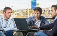Publinet/LatinAd cumple tres años en el mercado y ya opera en toda la región