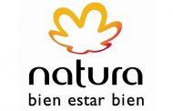 Natura es una de las tres marcas latinoamericanas más queridas por los consumidores en la región