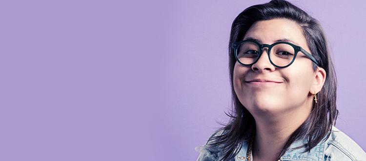 Laura Paz, Head of Digital Content en FCB México, será speaker en Ad Stars 2021