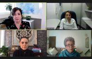 Expertos se unen para concientizar acerca del cáncer cervicouterino y reducir el impacto de esta enfermedad en México