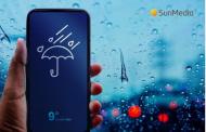 SunWeather, la nueva tecnología contextual de SunMedia basada en las condiciones atmosféricas