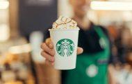 Starbucks integra leche de avena a sus alternativas de origen vegetal