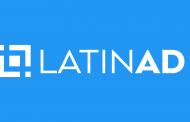 LatinAd, sponsor del Foro Alooh Live 2021