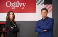 Ogilvy Latina anuncia la incorporación de Arlene Armenteros como General Manager de Ogilvy Miami