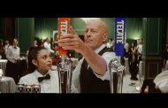 """Bruce Willis y Rock The Agency presentan el segundo episodio de """"El Guardián del Sabor"""""""