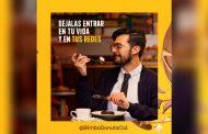 Fantástica presenta el spot de Bimbo Donuts en Colombia de la mano de Rebolución