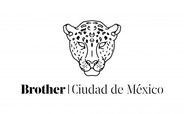 La escuela creativa Brother llega a México