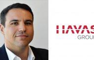 Havas México estrena Director General y nuevo edificio.