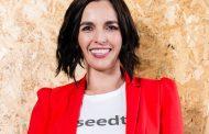 Martha Carlín es la nueva Directora General de Seedtag