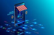Tendencias y futuro del comercio electrónico mexicano