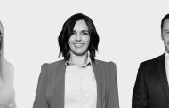 Seedtag refuerza su equipo en Latinoamérica para continuar con su gran posicionamiento