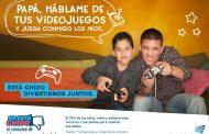 Fomentar la curiosidad positiva como herramienta para alejar a los menores de edad del consumo de alcohol y tabaco