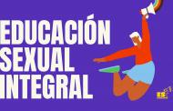 Amnistía Internacional lanza ESIgual para garantizar la educación sexual integral