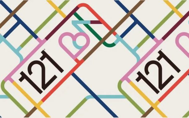 La agencia independiente 121 LATAM presenta la clave para desarrollar estrategia comunicacional de las marcas