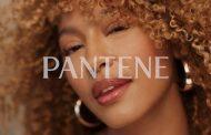 """Pantene celebra la variedad y belleza de los rizos en su nueva campaña """"Unida por los Rulos"""""""
