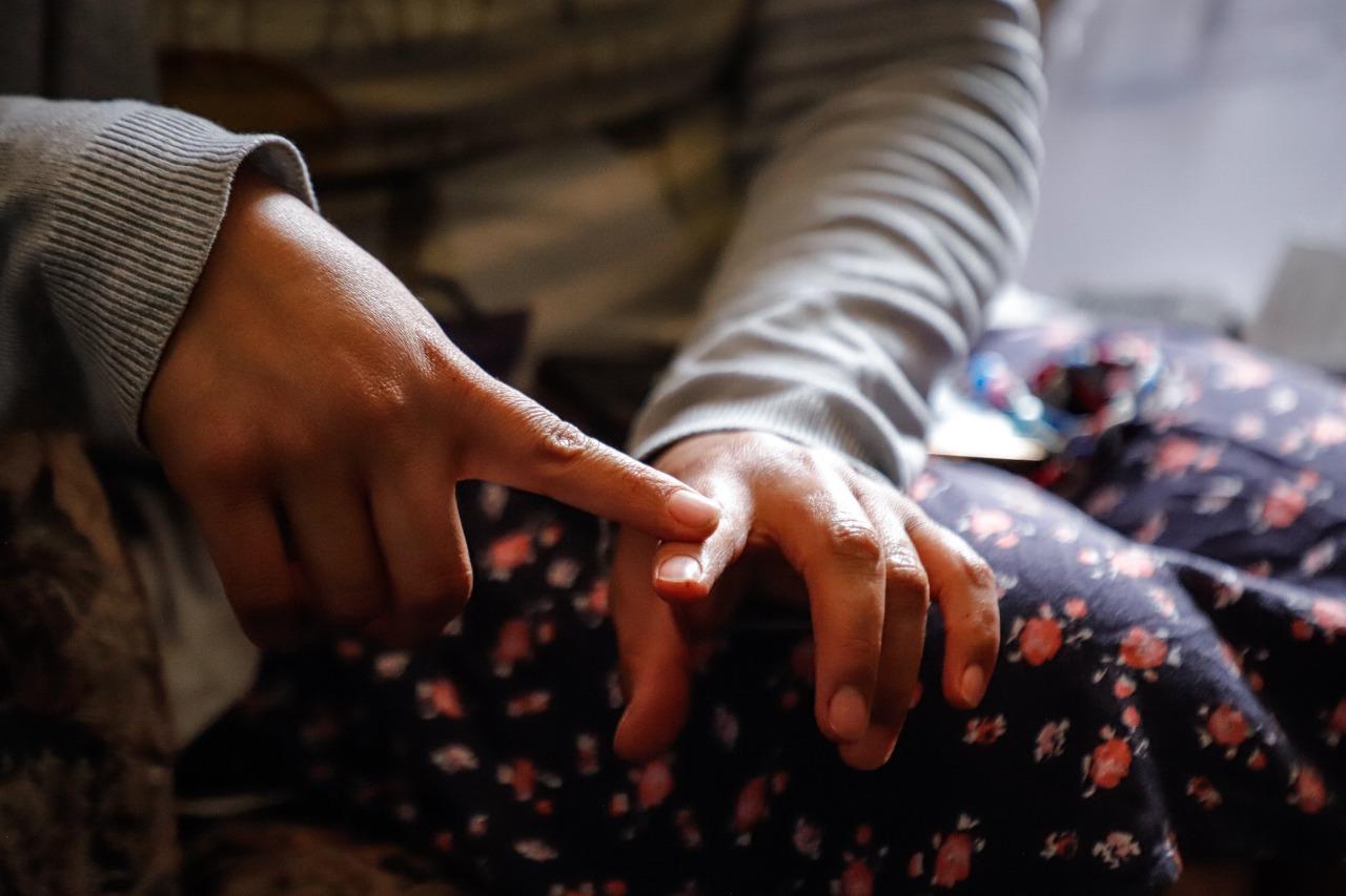 Pfizer México presenta Manos que Alivian, campaña que busca visibilizar la Artritis Reumatoide a través de las señas