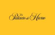 El Palacio de Hierro transforma la experiencia de compra con la tecnología de Amazon Web Services