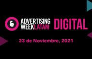AWLATAM 2021, evento de la industria publicitaria y creativa, se llevará en la CDMX en formato virtual