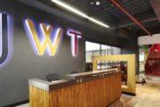 Venderá WPP el antiguo edificio de J. Walter Thompson en México.