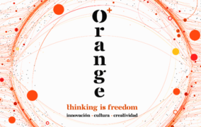 Obtiene Orange Innovation, de Iván Gutiérrez