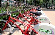 Se concluye, en diciembre de 2021, la concesión que Clear Channel tiene para Eco-Bici en la CDMX... ¿quién sigue?
