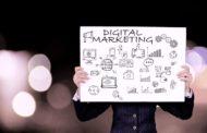La importancia de las estrategias digitales