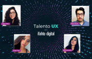 Ifahto digital, una de las mejores empresas de diseño UX en México