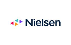 Nielsen presenta nueva identidad de marca y una novedosa estrategia de negocios.